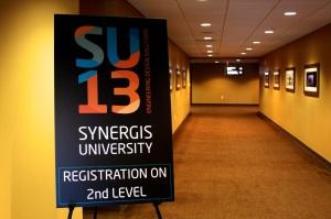 SynergisU_2013_061