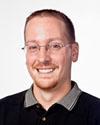 Bill Knittle, Synergis