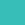 linkedin_blue